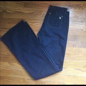M.i.h. Jeans (Marrakech jeans) - dark wash sz30